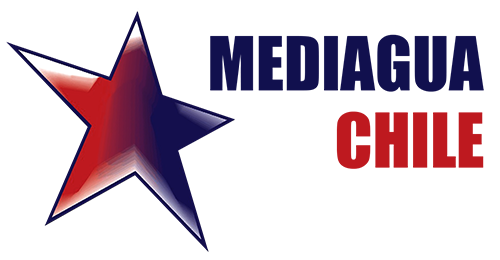 Mediaguas Chile